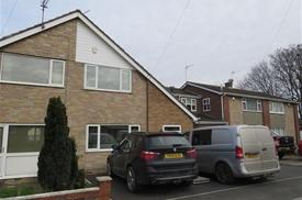 Manor Close, Norton, DONCASTER