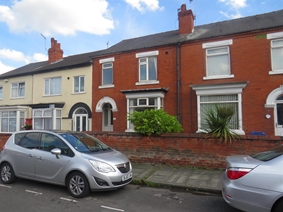 Raby Road, Wheatley, DONCASTER