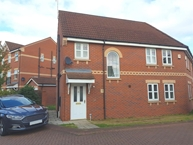Turnberry Mews, Stainforth, DONCASTER Photo 1