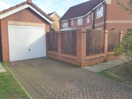 Turnberry Mews, Stainforth, DONCASTER Photo 2