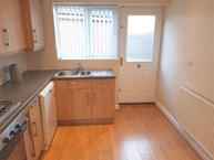 Turnberry Mews, Stainforth, DONCASTER Photo 3