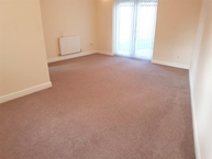 Turnberry Mews, Stainforth, DONCASTER Photo 4