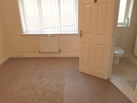 Turnberry Mews, Stainforth, DONCASTER Photo 5