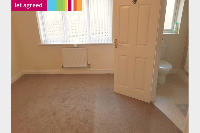 Turnberry Mews, Stainforth, DONCASTER