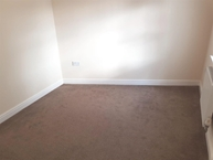 Turnberry Mews, Stainforth, DONCASTER Photo 7