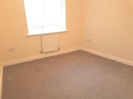 Turnberry Mews, Stainforth, DONCASTER Photo 8