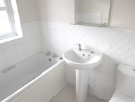 Turnberry Mews, Stainforth, DONCASTER Photo 9