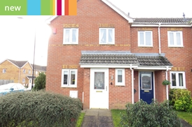 Reeves Way, Armthorpe, DONCASTER