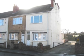 East End, Stainforth, DONCASTER