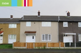 Lime Tree Avenue, Armthorpe, DONCASTER