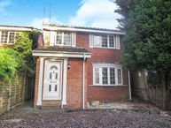 Leicester Close, KETTERING Photo 1