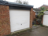 Leicester Close, KETTERING Photo 11