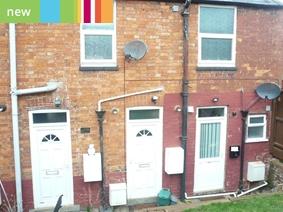 Brook Street, Raunds, WELLINGBOROUGH