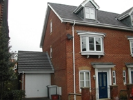 St Peters Avenue, KETTERING Photo 1