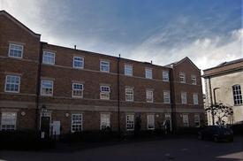 Elm Chaloner Grove, Wakefield,
