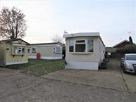 West Park Homes, Darrington, PONTEFRACT Photo 1