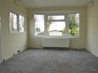 West Park Homes, Darrington, PONTEFRACT Photo 2