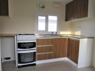 West Park Homes, Darrington, PONTEFRACT Photo 3