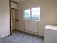 West Park Homes, Darrington, PONTEFRACT Photo 4