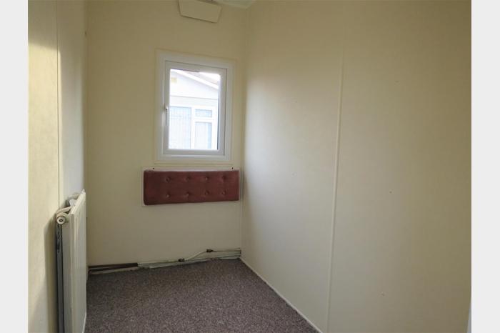 West Park Homes, Darrington, PONTEFRACT