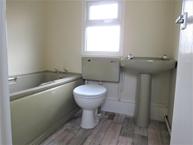 West Park Homes, Darrington, PONTEFRACT Photo 6