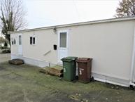 West Park Homes, Darrington, PONTEFRACT Photo 7
