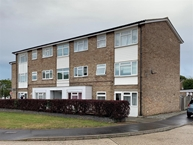 Purbeck Court, Great Baddow, Chelmsford Photo 2