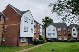 Redmayne Drive, Chelmsford
