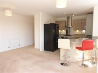 Wicks Place, Chelmsford Photo 1