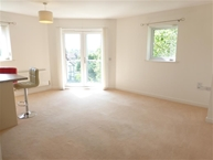 Wicks Place, Chelmsford Photo 2