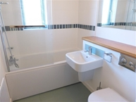 Wicks Place, Chelmsford Photo 5