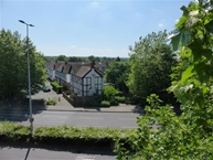 Wicks Place, Chelmsford Photo 6
