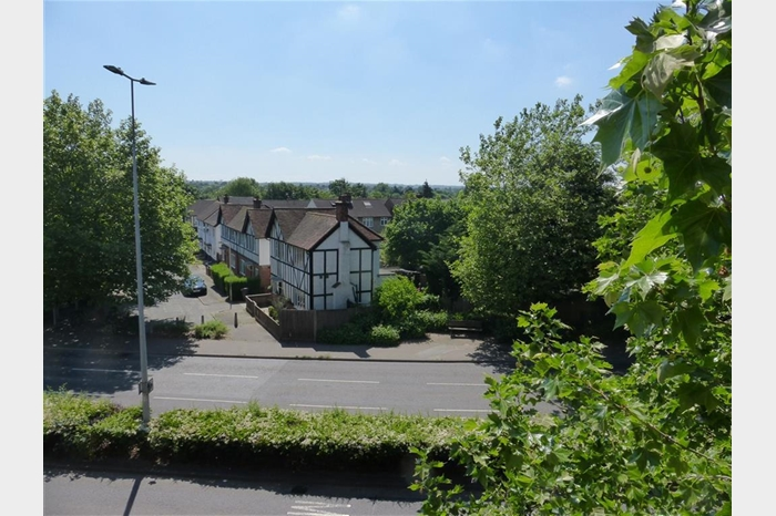 Wicks Place, Chelmsford