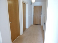 Wicks Place, Chelmsford Photo 7