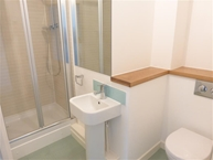 Wicks Place, Chelmsford Photo 8