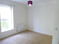 Wicks Place, Chelmsford Photo 10