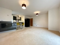 Wicks Place, Chelmsford Photo 3