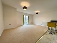 Wicks Place, Chelmsford Photo 4