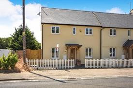 Boyton Cross Lane, Roxwell, Chelmsford
