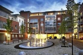 Victoria Court, CHELMSFORD