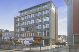 6-10 Parkway, Chelmsford