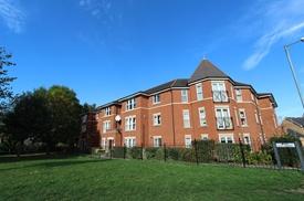 Goodwin Close, CHELMSFORD