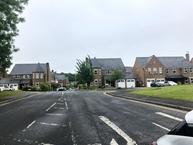 Eller House, Carisbrooke Road, Far Headingley Photo 12
