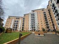 Elmwood Lane, Leeds Photo 1