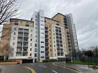 Elmwood Lane, Leeds Photo 12