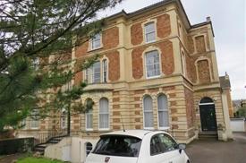 Pembroke Road, Clifton, BRISTOL