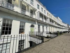14-15 Royal York Crescent, Clifton