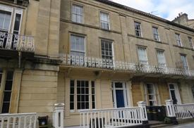 Lansdown Place, Clifton, Bristol