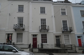 19 Southleigh Road, Clifton