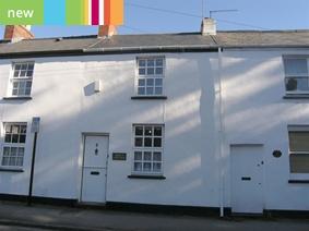 Holly Cottage, 8 Bridge Street, Llandaff Village